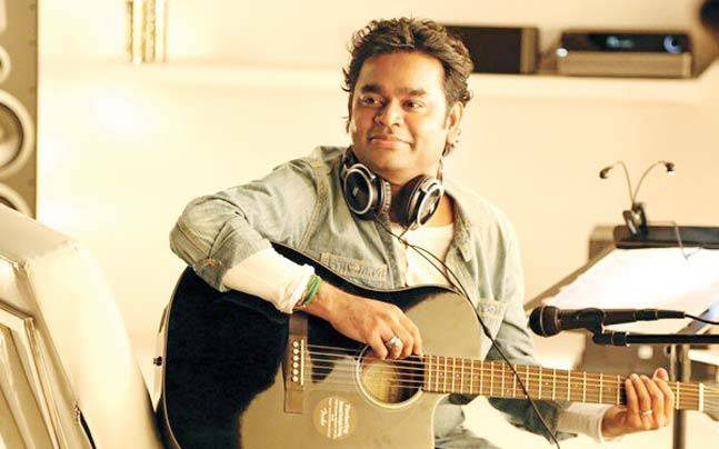 Hire Bollywood Musician