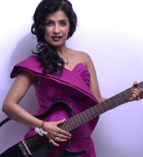 Singers In Mumbai Book A Singer For Wedding Corporate Events