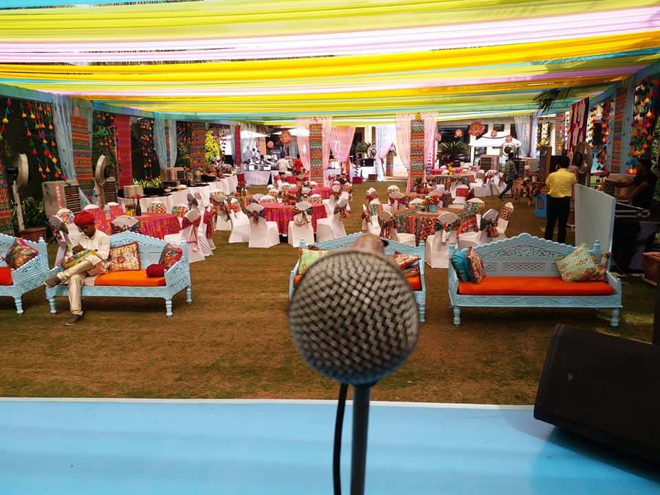 Singers for rajasthani marwari wedding